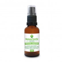 Beautiful Digestion - Natural Family Herbs - 30ml Spray
