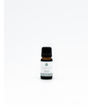 Nourishe Hydrating Face Oil 10ml