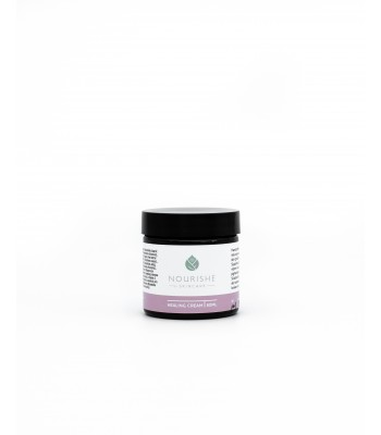 Nourishe Healing Cream 60ml