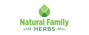 Natural Family Herbs
